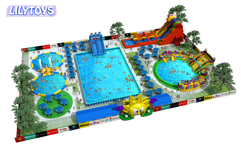 water park05